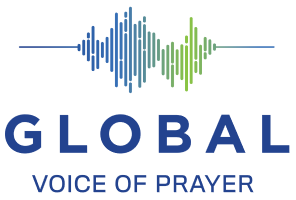 Global Voice of Prayer