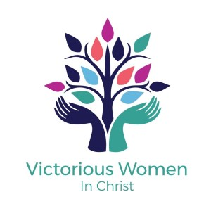 Victorius Women in Christ : Brand Short Description Type Here.