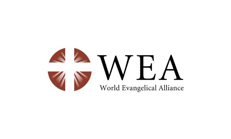 WEA :